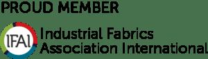 General IFAI logo