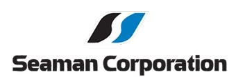 Seaman Corp Logo