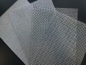 Verseidag-PVC-mesh-Fabric