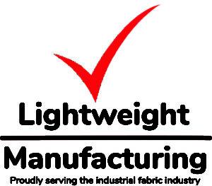 Lightweight Manufacturing Logo