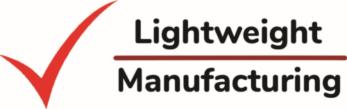 Lightweight Manufacturing, Inc.