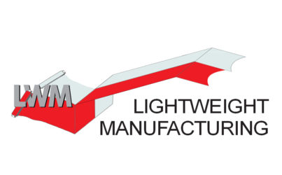 Lightweight Manufacturing Inc.
